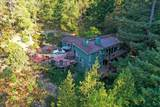 386 Spring Hollow Rd - Photo 45