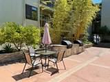 316 El Camino Real 304 - Photo 16