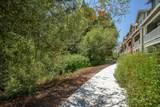 316 Skyforest Way - Photo 39