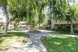 320 Auburn Way 21 - Photo 22