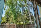 74 Laurie Meadows Dr 2 - Photo 31