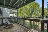 74 Laurie Meadows Dr 2 - Photo 36