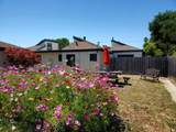 2304 7th Ave - Photo 16