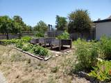 2304 7th Ave - Photo 17