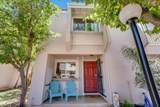 260 Dunne Ave 14 - Photo 3