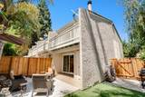 260 Dunne Ave 14 - Photo 30