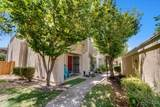 260 Dunne Ave 14 - Photo 44