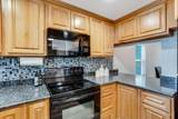 260 Dunne Ave 14 - Photo 8