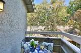 2124 Canoas Garden Ave 1 - Photo 16