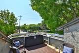 2124 Canoas Garden Ave 1 - Photo 18