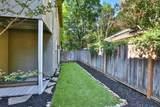 2124 Canoas Garden Ave 1 - Photo 20