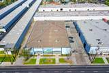 2781 Scott Blvd 2 Building - Photo 11