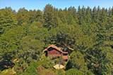 17384 Tressel Pass Rd - Photo 55