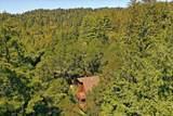 17384 Tressel Pass Rd - Photo 59