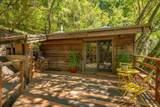 15955 Redwood Lodge Rd - Photo 2