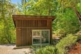 15955 Redwood Lodge Rd - Photo 21