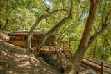 15955 Redwood Lodge Rd - Photo 24