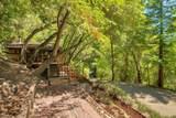 15955 Redwood Lodge Rd - Photo 25