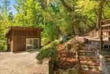 15955 Redwood Lodge Rd - Photo 27