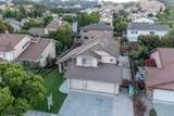 9435 Eagle View Way - Photo 46