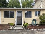 924 30th Ave - Photo 4