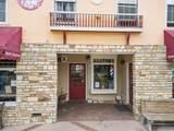 200 Monterey Ave - Photo 19