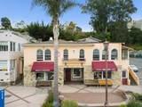 200 Monterey Ave - Photo 2