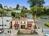 200 Monterey Ave - Photo 20