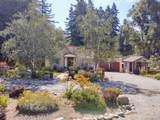 2487 Old San Jose Rd - Photo 33