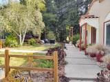 2487 Old San Jose Rd - Photo 5