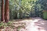 1503 Tindall Ranch Rd - Photo 13