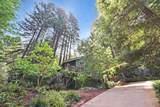 1503 Tindall Ranch Rd - Photo 5