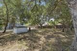 730 Sugar Pine Rd - Photo 23