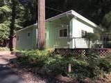 13550 Bear Creek Rd. Rd 12 - Photo 1