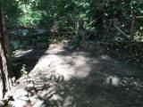 13550 Bear Creek Rd. Rd 12 - Photo 4
