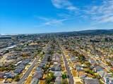 768 Acacia Ave - Photo 55