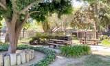 1161 White Pine Ct - Photo 19