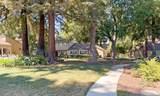 1161 White Pine Ct - Photo 21