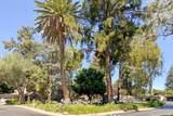 1161 White Pine Ct - Photo 25