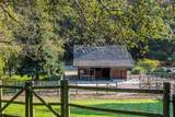5498 Quail Meadows Dr - Photo 21