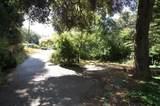 16045 Kings Creek Rd - Photo 16