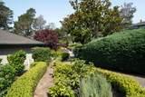 248 Del Mesa Carmel - Photo 28