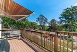 7386 Timeview Way - Photo 11