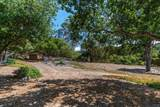 7386 Timeview Way - Photo 35