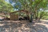 7386 Timeview Way - Photo 36