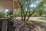 7386 Timeview Way - Photo 37