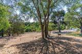 7386 Timeview Way - Photo 39