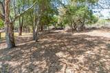 7386 Timeview Way - Photo 40