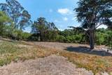 7386 Timeview Way - Photo 41