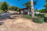 7386 Timeview Way - Photo 42